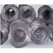 Проволока и сетка производство и реализация сварной металлической. фото