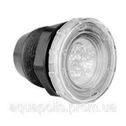 Прожектор светодиодный для спа бассейнов EMAUX фото