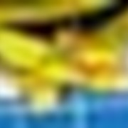 Патч-корд SM LCU-LCU Дуплекс фото