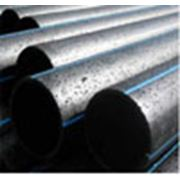 Защита конструкций технологического оборудования и трубопроводов фото