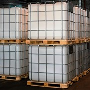 Еврокубы IBC 1000 литров бу фото