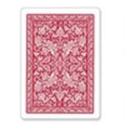 Игральные карты для покера ВЕЕ, ФУРНЬЕ, DAL NEGRO, КАРТЫ ДЛЯ КАЗИНО фото