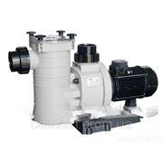 Насос KAP300 48м3/ч, 90 мм, 2,76 кВт, 400 В, 3F