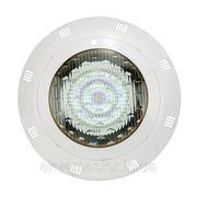 Подводный прожектор LED-TP100
