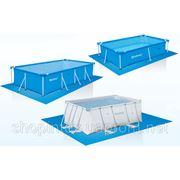 BestWay Подстилка для бассейнов 445х244см фото