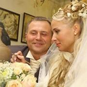 Свадебный обряд Сосуд счастья фото