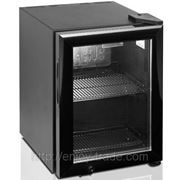 Холодильный шкаф Tefcold BC30 фото