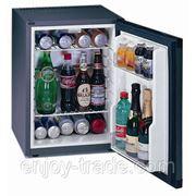 Холодильник барный ABM32 фото