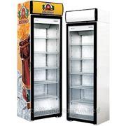 Шкаф холодильный Torino-365 фото