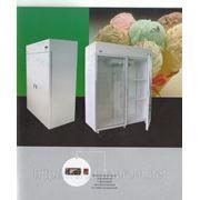 Шкаф морозильный шх-1,4 фото
