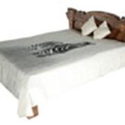 Элитная мебель из массива фото