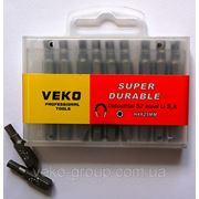 Бита VEKO H4*25MM (20 шт. в упаковке) фото