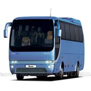 Автобус OPALIN 9 (35+1+1) фото