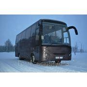 Автобус ГАРЗ-А421 «Радзiмiч» фото