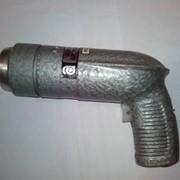 Vap -10 промышленная пневмодрель (производство Польша arshimedes) фото