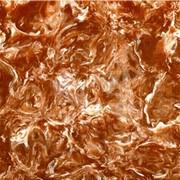 Краситель Карамельный колер Е150С фото