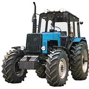 Трактор Беларус 1221 фото