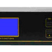 Конференц-система Bardl CSA-5601- дискуссионная система для организации пресс-конференций, международных совещаний и симпозиумов фото