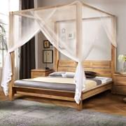 """Коллекция мебели для спальни """"Севилья +"""" фото"""