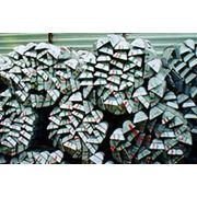 Алюминиевые - раскислитель АВ 87 в чушках фото