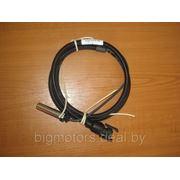 Датчик АБС с кабелем МАЗ 4370 правый фото
