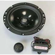 Автомобильная акустика DLS-6/5 MK4 фото