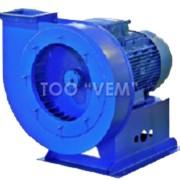 Вентиляторы высокого давления ВР 12-26 фото