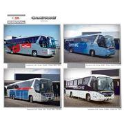 Аренда микроавтобуса Львов, аренда автобуса Львов, аренда автомобиля Львов