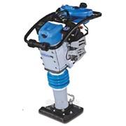 Вибротрамбовка WeberMt SRV 650 фото