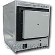 Камерные печи SNOL 288/1200 MS фото