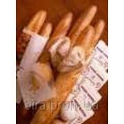 Пакеты для хлеба и хлебо-булочных изделий фото