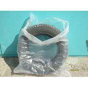 Пакеты для упаковки колес полиэтиленовые