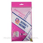 Вакуумный пакет Handy Home SVB03 L