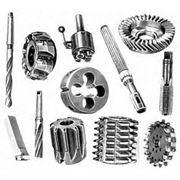 Инструмент металлорежущий купить Симферополь фото