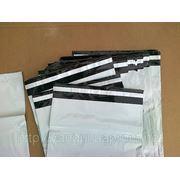 Курьерские пакеты 300х400мм, формат А3 фото