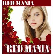 Ред_мания фото