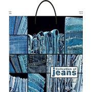 Коллекция джинс фото