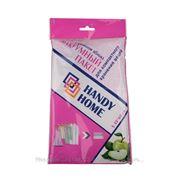 Вакуумный пакет Handy Home SVB04 XL