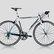 Велосипед шоссейный Forward 2210 фото