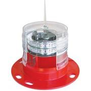 Морской фонарь SL125-GPS фото