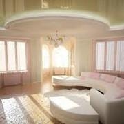 Ремонт квартир в Самаре фото
