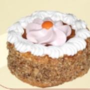 Торт Экзотика фото