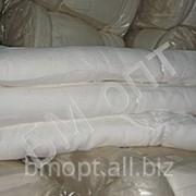 Вафельное полотенце БМопт фото