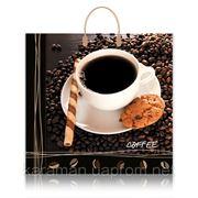 Чашка кофе фото