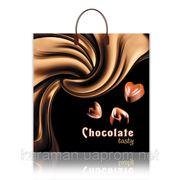 Шоколад фото
