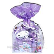 Пакеты полипропиленовые для сладостей фото
