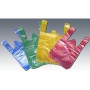 Полиэтиленовые пакеты — купить полиэтиленовые пакеты 42 фото