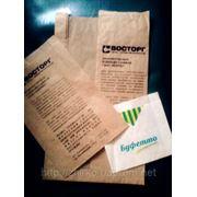 Бумажные упаковочные пакеты фото