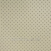 Экокожа Perforated/Coventry Beige 032 фото