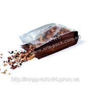 Упаковка животных кормов и принадлежностей типа Стабило фото